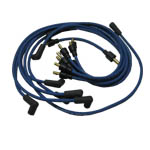 Spark Plug Wire Set (United Ignition Wire Corp P/N 302) (#UIW302)