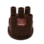 Distributor Cap (United Ignition Wire Corp P/N 421) (#UIW421)