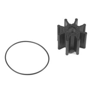 IMPELLER KIT - Click Here to See Product Details