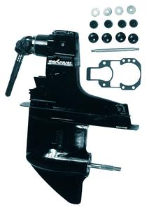 MC-1 DR. 1.62:1 1987 - Click Here to See Product Details
