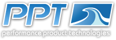 Performance Product Technologies