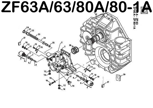 Daewoo Matiz 2004 Service Manual moreover 77958 Vehicle Speed Sensor Not Abs Sensor additionally US6339916 besides Engine transmission and drive further Mazda Miata Headlight Diagram. on diagram of manual transmission
