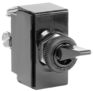 TOGGLE SWITCH  (#12-5410001BP) - Click Here to See Product Details
