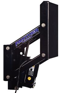 Hydraulic 4 Stroke Outboard Motor Lift 781 550045 781