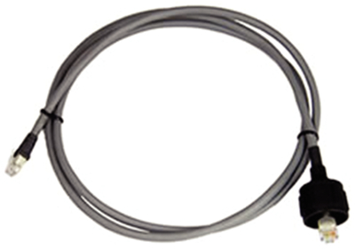 DIGITAL RADAR CABLES (#152-A55081D) - Click Here to See Product Details