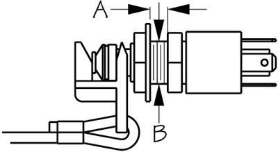 mercruiser thunderbolt iv ignition wiring diagram mercruiser mercruiser thunderbolt ignition switch wiring diagram mercruiser on mercruiser thunderbolt iv ignition wiring diagram