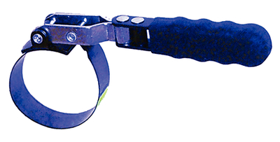 FILTER WRENCH (#47-9778) - Click Here to See Product Details