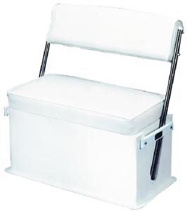 Bench Swingback Seats