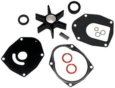 REPAIR KIT - IMP - Click Here to See Product Details