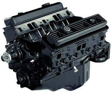 LB 5.0L-RM 87-95 - Click Here to See Product Details