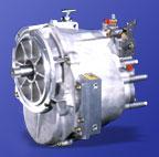 Marine Transmission, Marine Transmissions, Rebuilt Marine Transmissions, Marine Transmission Cooler
