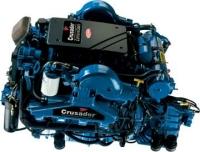 Crusader, Crusader Marine Engine, Crusader Part, Crusader Marine Part, Crusader Marine Engine Parts