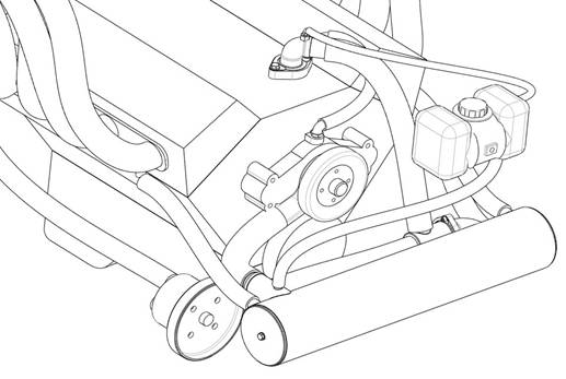 1993 volvo 240 wiring diagram