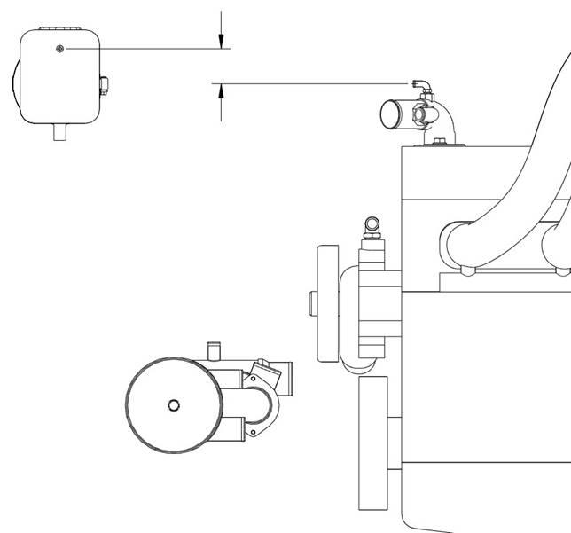 Maruti 800 Engine Diagram Specs Ebook