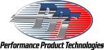 marine engine parts, Mercruiser, Mercruiser Sterndrives, exhaust, heat exchangers, performance engines