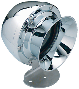 INTERNATIONAL SHORTY HORN (#69-10036) - Click Here to See Product Details