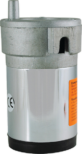 AFI 12 VOLT REPLACEMENT AIR COMPRESSOR (#69-10102) - Click Here to See Product Details