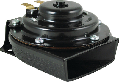 MINI HIDDEN HORN (#69-11031) - Click Here to See Product Details