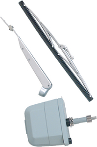 AFI 500 WIPER KIT (#69-30004) - Click Here to See Product Details