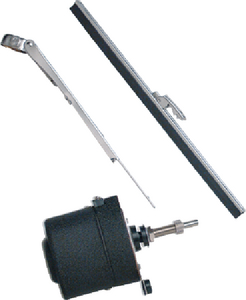 STANDARD WIPER KIT (#69-32001) - Click Here to See Product Details