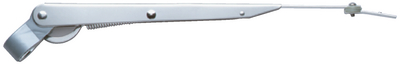 DELUXE ADJUSTABLE WIPER ARM (#69-33010A) - Click Here to See Product Details