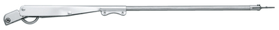 PREMIER ADJUSTABLE ARM (#69-33084) - Click Here to See Product Details