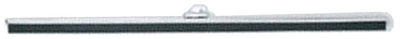 CLASSIC WIPER BLADES (#69-33901) - Click Here to See Product Details