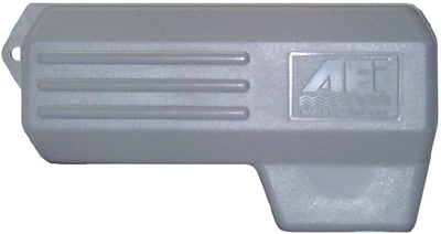 AFI WATERPROOF WIPER MOTOR (#69-37110) - Click Here to See Product Details