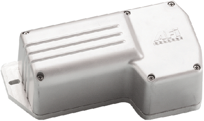 1.5 WATERPROOF WIPER MOTOR (#69-71011) - Click Here to See Product Details
