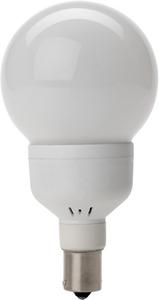 A P PRODUCTS 270 LMS LED VANITY BULB (016-2099-270F)