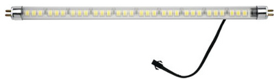 A P PRODUCTS 12IN FLUORESCENT TUBE LED REPL (016-781-T5)