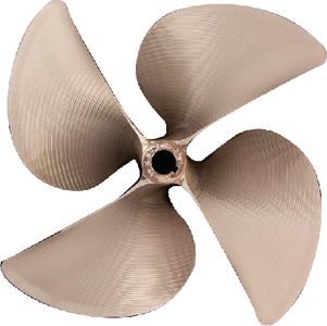 ACME INBOARD PROPELLERS (#314-1273) - Click Here to See Product Details