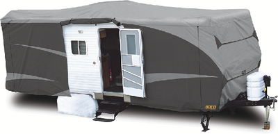 ADCO PRODUCTS INC DESIGN. TRAVEL TRL. COVER 26FT (52243)