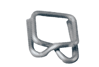 METAL BUCKLES (#315-PACB412) - Click Here to See Product Details