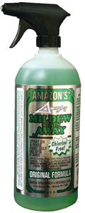 MILDEW STAIN AWAY (#579-MA225) - Click Here to See Product Details