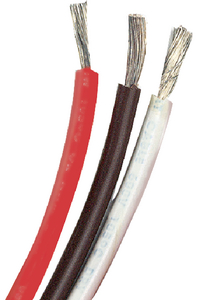 MARINE GRADE<sup>TM</sup> PRIMARY WIRE (#639-100010) - Click Here to See Product Details