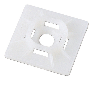 MARINE MOUNTING BASES (#639-199232) - Click Here to See Product Details