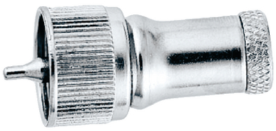 UHF CONNECTORS (#639-202175) - Click Here to See Product Details