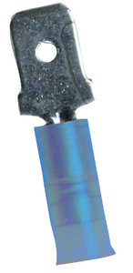 MARINE GRADE<sup>TM</sup> NYLON INSULATED DISCONNECT (#639-220819) - Click Here to See Product Details