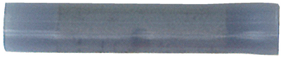MARINE GRADE<sup>TM</sup> NYLON INSULATED SINGLE CRIMP BUTT CONNECTOR (#639-230110) - Click Here to See Product Details