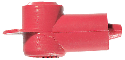 BATTERY TERMINAL BOOT (#639-260381) - Click Here to See Product Details