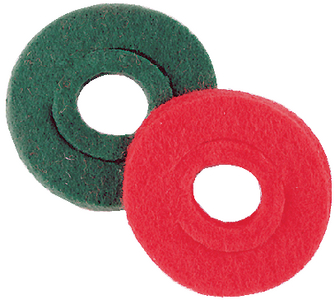 ANTI-CORROSION RING (#639-260405) - Click Here to See Product Details