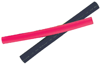 MARINE GRADE<sup>TM</sup> ADHESIVE LINED HEAT SHRINK TUBING (ALT) (#639-304602) - Click Here to See Product Details