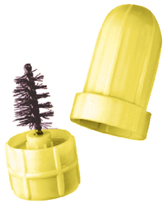 BATTERY TERMINAL CLEANER (#639-700103) - Click Here to See Product Details