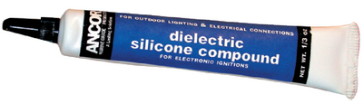 LIQUID ELECTRIC TAPE (#639-700115) - Click Here to See Product Details