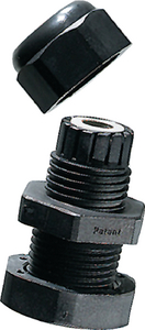 LIQUID TIGHT WIRE SEAL (#639-765004) - Click Here to See Product Details