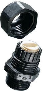 LIQUID TIGHT WIRE SEAL (#639-765012) - Click Here to See Product Details