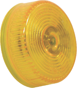 ANDERSON CLEARENCE LIGHT AMBER (146A)