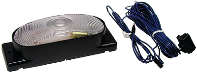 BACK UP LIGHT KIT (#177-416K) - Click Here to See Product Details