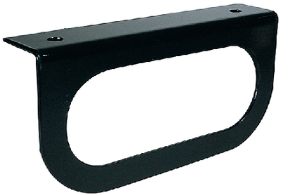 MOUNTING BRACKET (#177-42109) - Click Here to See Product Details